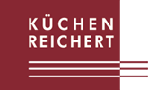 Küchen Reichert