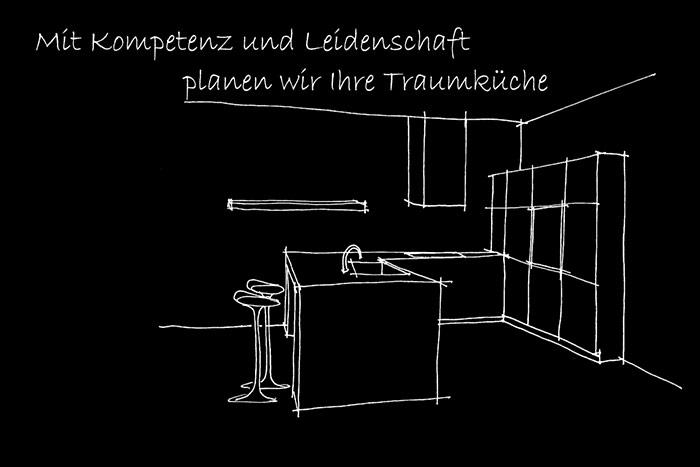 kuechen-reichert-zeichnung